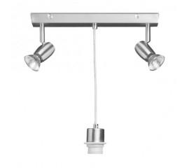 Hanglamp No.5