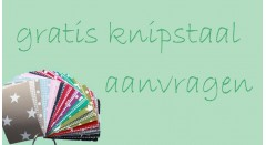 knipstaal